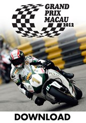 Macau GP 2012 Download