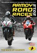 Armoy Road Races 2012 DVD