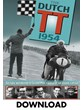 The Dutch TT 1954 Download