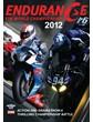 FIM Endurance World Championship Review 2012 DVD