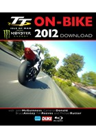 TT 2012 On Bike Download