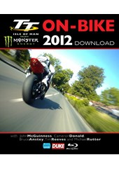 TT 2012 On Bike Download