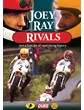 Joey Dunlop Ray McCullough and Rivals DVD