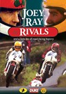 Joey, Ray and Rivals DVD