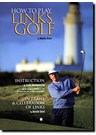 How to Play Links Golf - Colin