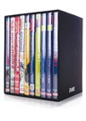 World Superbike 2002-11 Boxset