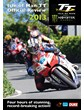 Isle of Man TT 2013 Review DVD