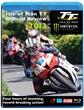 Isle of Man TT 2013 Review Blu-ray