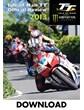 TT 2013 Review Download