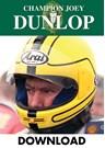 Champion Joey Dunlop Download