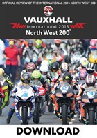 North West 200 2013 Download