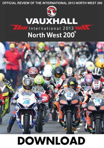 North West 200 2013 Download - click to enlarge