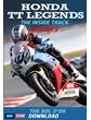TT Legends Episode 2: The Bol d'Or