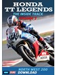 TT Legends Episode 3: North West 200