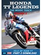 TT Legends Episode 5: The Isle of Man TT - Part 2