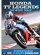 TT Legends Episode 7: Oschersleben 8 Hours