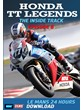 TT Legends Episode 8: Le Mans 24 Hours