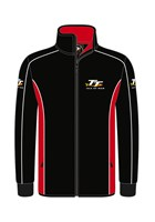 TT Fleece Jacket