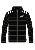 Classic TT Jacket