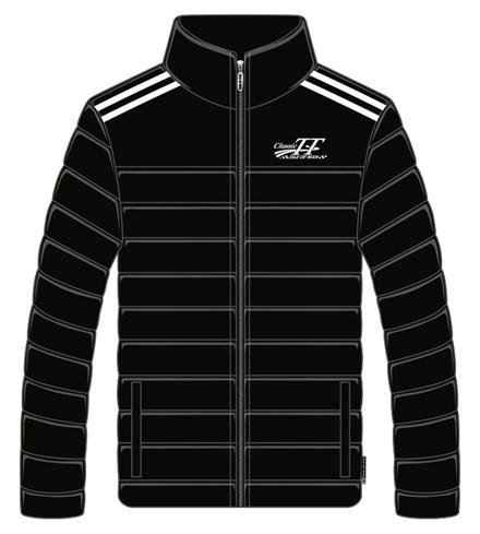Classic TT Jacket - click to enlarge