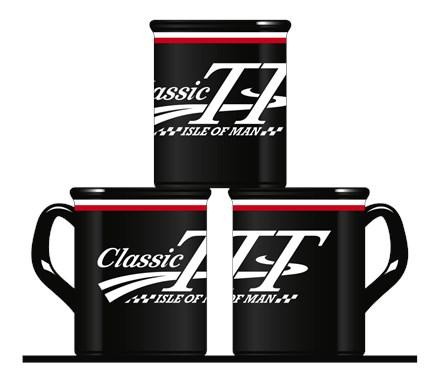 Classic TT Mug