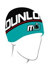 Micheal Dunlop Beanie