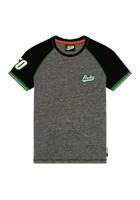 Peter Hickman Custom  T-Shirt
