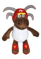 TT Ramsey Toy