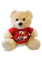 TT Teddy