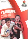 RFU YEARBOOK 2006/07 - STEPHEN MCCORMACK