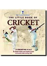 Little Book of Cricket (HB)
