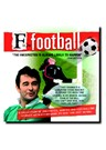 F is for Football (Book)
