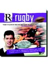 R is for Rugby (Book)