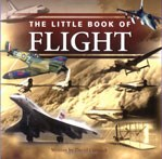 The Little Book of Flight (HB)