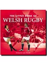 Little Book of Welsh Rugby (Bo