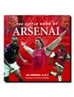 Little Book of Arsenal (Book)