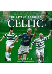 The Little Book of Celtic