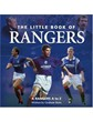 THE LITTLE BOOK OF RANGERS