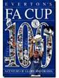 Everton's FA Cup 100 (Book)