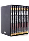 TT 1990-99 (10 DVD) Box Set