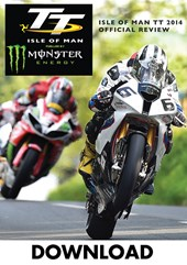 TT 2014 Review Download