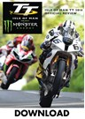 TT 2014 Review Download