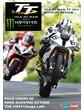 TT 2014 Review  NTSC DVD