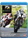 TT 2014 Review Blu-ray