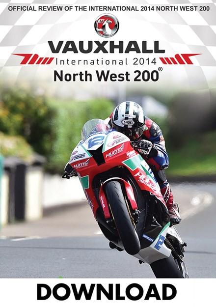 Northwest 200 2014 Download