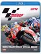 MotoGP 2014 Review Blu-ray