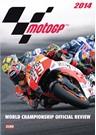 MotoGP 2014 Review DVD