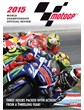 MotoGP 2015 Review DVD