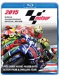 MotoGP 2015 Review Blu-ray