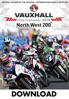 North West 200 2015 Download